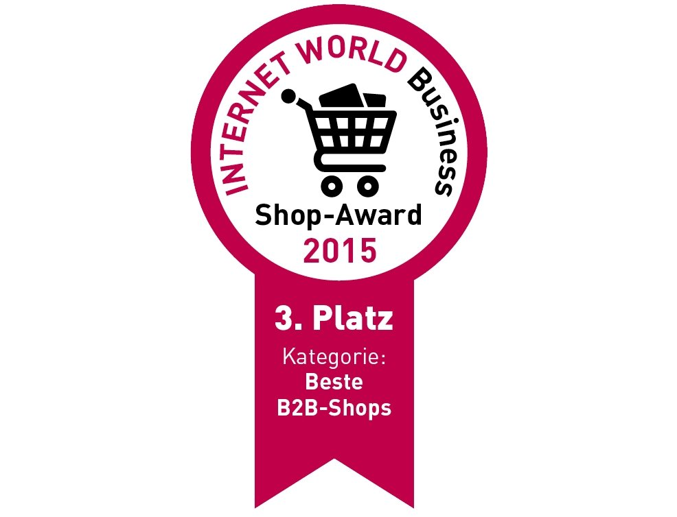 Shop-Award 2015-B2BShops 3